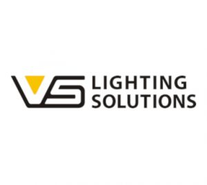 OPTENDA: Logo Vossloh Lighting