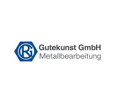 OPTENDA: Logo Gutekunst