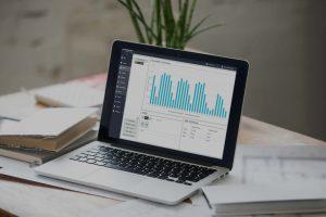 OPTENDA: Energy Monitor