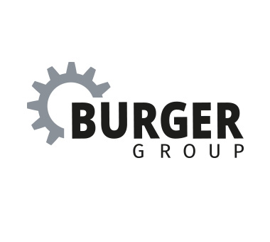 BURGER GROUP - GILDEMEISTER energy solutions GmbH
