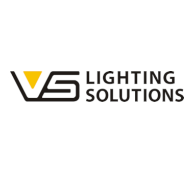 Vossloh Lighting Solutions