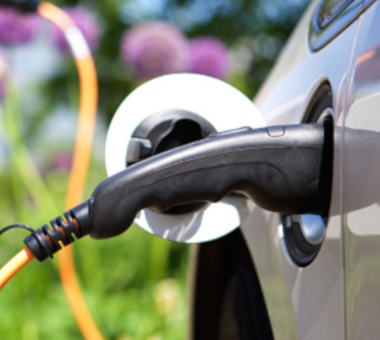 E-Mobility - GILDEMEISTER energy solutions GmbH