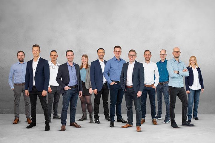 Mitarbeiter-Gildemeister-Energie-Förderprogramm-Zuschuss-EU