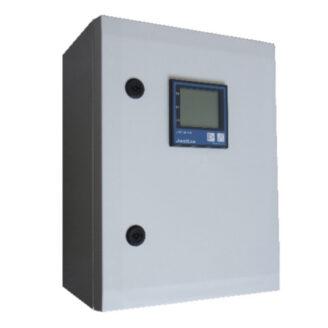 GILDEMEISTER energy efficiency - Downloads: Smart Analyser