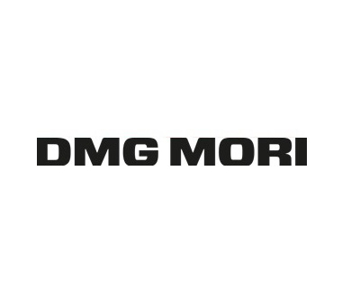 GILDEMEISTER energy efficiency - Referenz: DMG MORI
