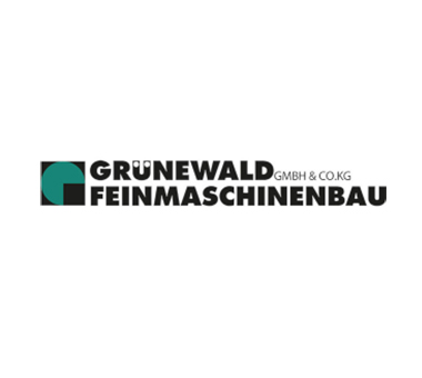 GILDEMEISTER energy efficiency - Referenz: Grünewald Feinmaschinenbau