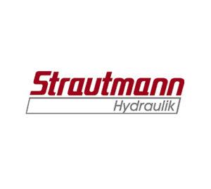 GILDEMEISTER energy efficiency - Referenz: Strautmann Hydraulik