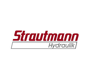 GILDEMEISTER energy efficiency - Referenz: Strautmann Hydraulik