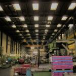 GILDEMEISTER energy efficiency - Referenz: Grünewald Feinmaschinenbau