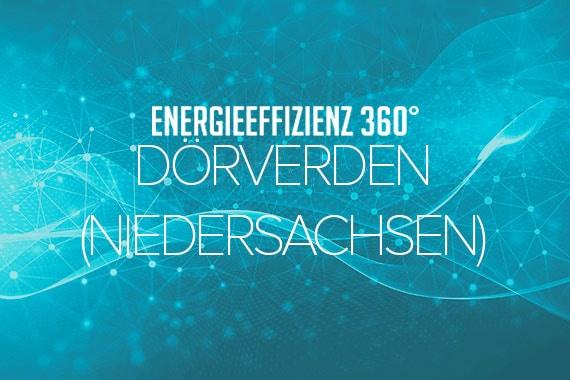 Energieeffizienz 360° 2019 Dörverden (Niedersachsen)
