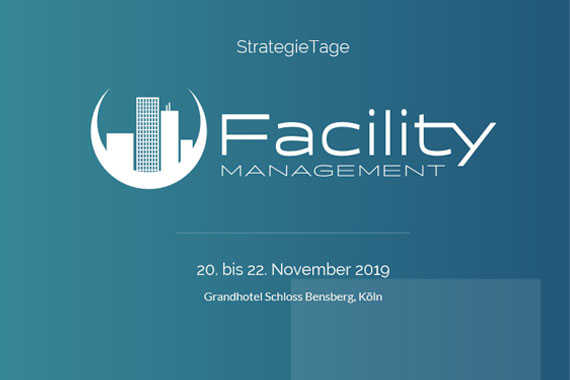 StrategieTage Köln 2019