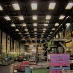 OPTENDA - Referenz: Grünewald Feinmaschinenbau