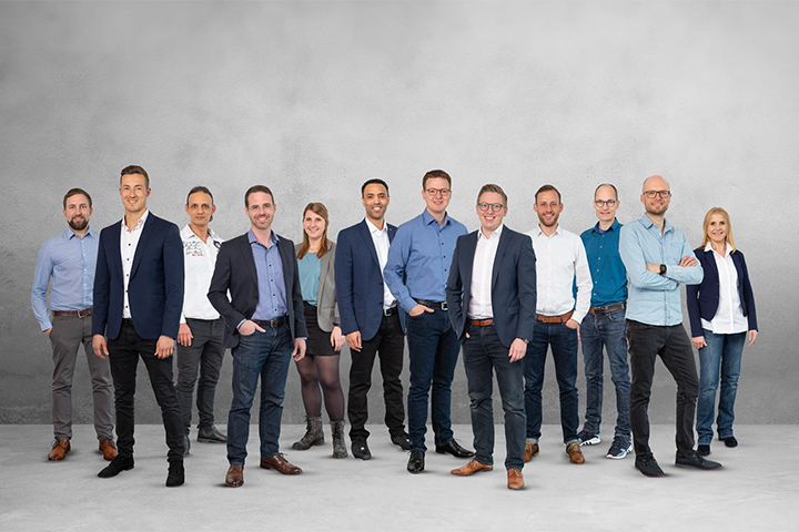 Mitarbeiter-OPTENDA-Energie-Förderprogramm-Zuschuss-EU