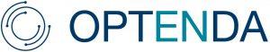 OPTENDA - NEWS: Logo