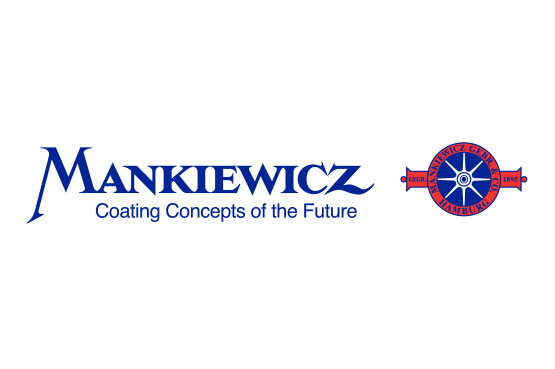 Mankiewicz Logo