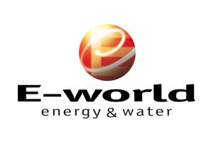 OPTENDA - E-world energy & water 2021